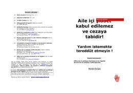 Tract VC version Juin2014-Turc