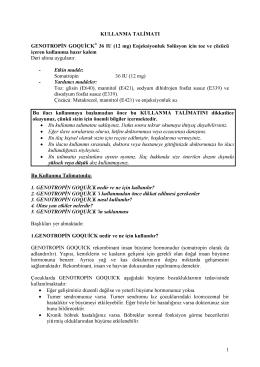 11042014_cdn/genotropin-goquick-36-iu-12-mg