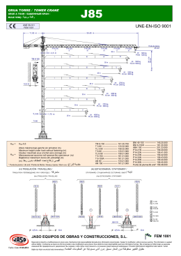 UNE-EN-ISO 9001