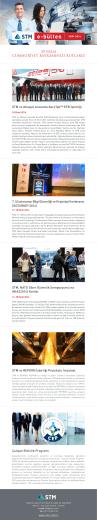 E-Bülten (Ekim-2014) Adobe PDF
