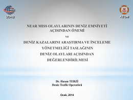 Hasan TERZİ-HT Sunum 17012014