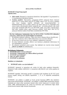 05032014_cdn/duodart-05mg04mg-kapsul