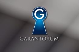 GARANTÖRÜM