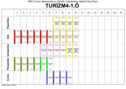 TURİZM4-1.Ö