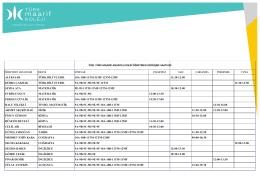 ali bayar türk dili ve edb. 10a-10b-11tm-11mf