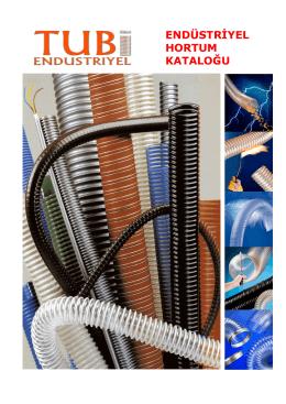 Tubi Katalog 2013 Mayıs