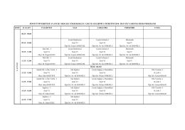 2014_2015_guz_ders_programı_çocuk