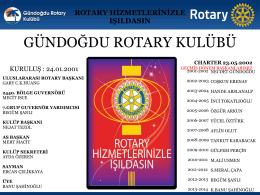 2014-2015-Nejat-Tezol-Bulten-638
