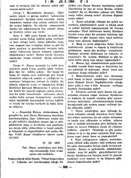 I : 65 .L2.3 . 1954 C : 2 — 933 —