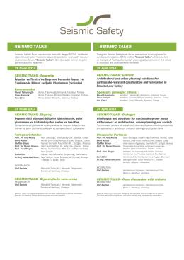 konferans programi 1 copy