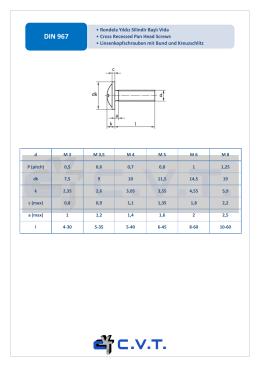 Ürünün teknik ölçülerini PDF formatında indirmek için tıklayınız.