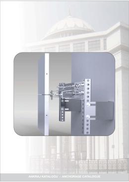 Dış Cephe Giydirme ve Taş Sabitleme pdf 1