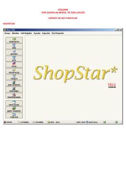shopstar-2014-nısan - Perdeciler Sitesi