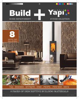 BUILD DIY.indd