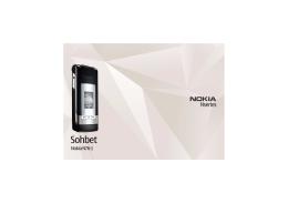 Sohbet - Microsoft