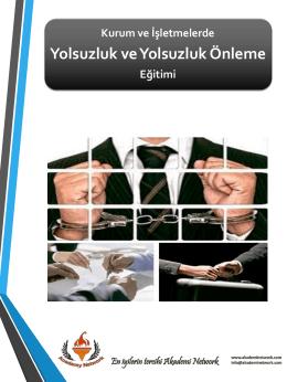 Slayt 1 - Akademi Network