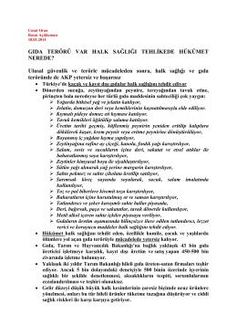 PDF, 246KB