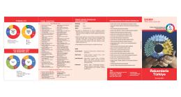 PDF Formatı