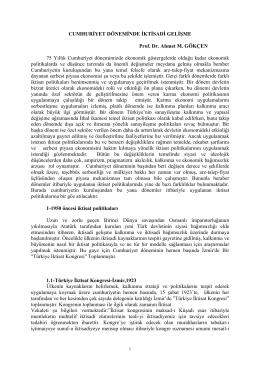 İndir-687 kb. - Prof. Dr. Ahmet Mucip GÖKÇEN