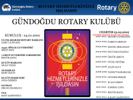 2014-2015-Nejat-Tezol-Bulten-651