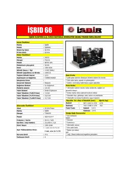 PDF - görüntüle/indir