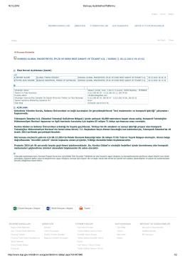18.12.2014-4 - Kordsa Global