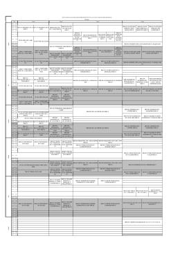 2014-2015 Güz Ders programı Bologna
