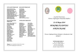 hemsirelikhaftasidavetiye 2014