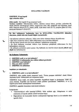 11042014_cdn/omeprol-20-mg-kapsul