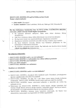 07012014_cdn/docetaxel-hospira-80-mg8-mi-infuzyon-icin