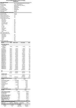 spv-iş yatırım bosphorus capıtal b tıpı değış haziran 2014