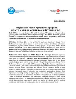 14-05-2014-tydta-dunya-yatırım