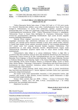 sirkuler no 60 9. türkmenistan yatırım formu
