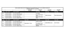 pedagojik formasyon eğitimi 2015 bahar dönemi kayıt yapan