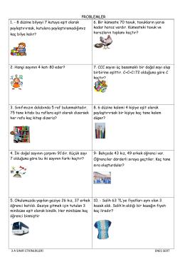 blmeproblemleri1 - Kartanelerim.com