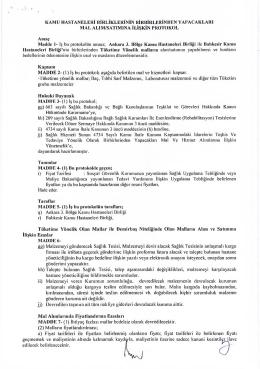 Aıııaç - Balıkesir Kamu Hastaneler Birliği Resmi Sitesi