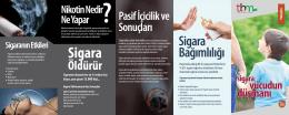 Yanlı - Türkiye Yeşilay Cemiyeti