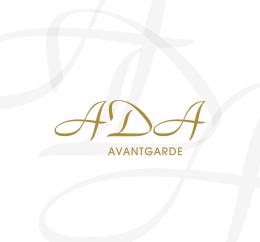 pdf katalog - Ada Avantgarde
