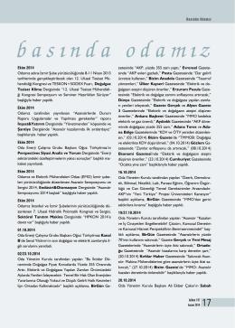 Patriot Bonds | Malta Dil Okulları ve Saraybosna Üniversitesi Sitesi