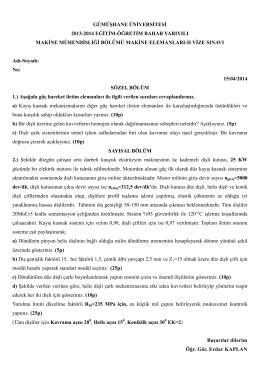 Müzik Eğitimi Yayınları Mart 2015 Yayın / Fiyat Listesi Online Sipariş