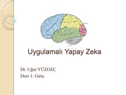 KDV hariç olarak, 23/03/2015 - Trabzon Kanuni Eğitim ve Araştırma