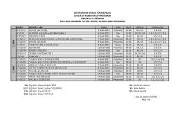 2014-2015 güreş 17 - 18 yaş grekoromen stil grup yarışmaları