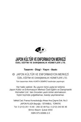 ġlçesġ aġle hekġmlġğġ nöbet lġstesġ 3626112576 09:00:17:00 aġle