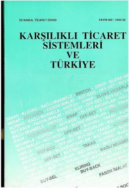 mersin oim.pdf - Mersin Orman Bölge Müdürlüğü