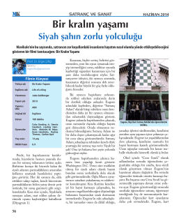 İstanbul İli Beyoğlu Kamu Hastaneleri Birliği