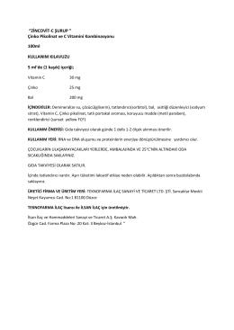 Varduman. pdf free - PDF eBooks Free | Page 1