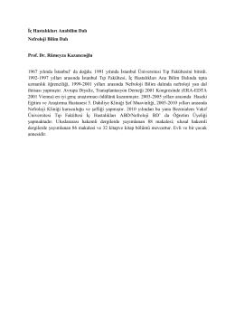 İndir (PDF 3.1 MB)
