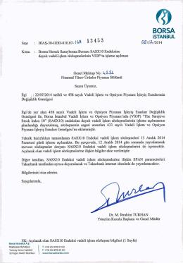 25-28 Mart 2015 Özel Sporcular Türkiye Şamp. Antalya/Kemer