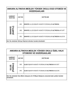 Page 1 11CÍ. I[IOCTYI`IHO P1 BCEPbEBI CEPTI/ICDI/IKAT