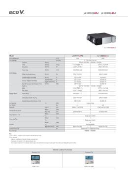LZ-H050GBA2 LZ